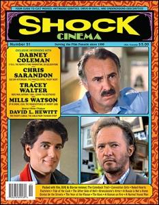 Shock Cinema 51
