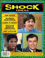 Shock Cinema 52