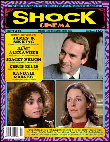 Shock Cinema 53