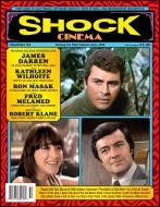 Shock Cinema 54