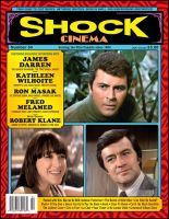 Shock Cinema 54