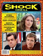 Shock Cinema 55