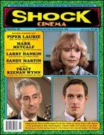 Shock Cinema 56