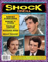 Shock Cinema 57