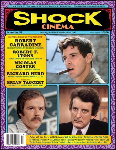 Shock Cinema 57
