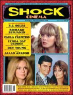 Shock Cinema 58