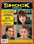 Shock Cinema 59