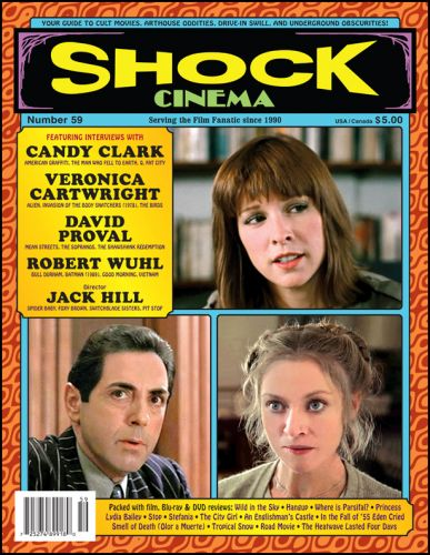 Shock Cinema 59