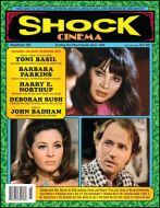 Shock Cinema 60