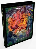 Scala Cinema 1978-1993 Collector's Edition