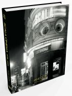 Scala Cinema 1978-1993 Standard Edition