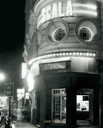 Scala Cinema 1978-1993 Standard Edition
