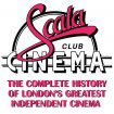Scala Cinema Book (PRE-ORDER)