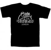 Scala Cinema T-shirt