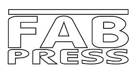 FAB Press